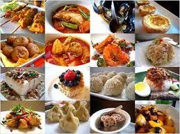 catering menu verbiage, catering menu valencia, catering menu vancouver hotel, catering menu virginia beach